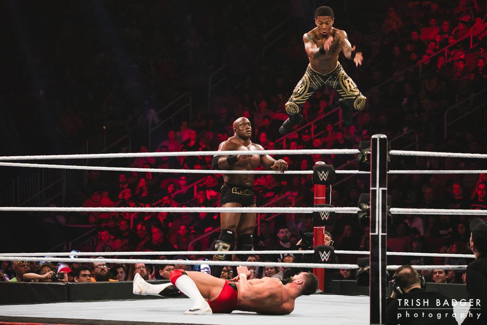 WWEweb-026.jpg