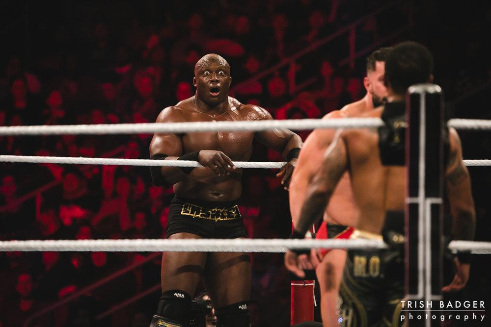 WWEweb-027.jpg