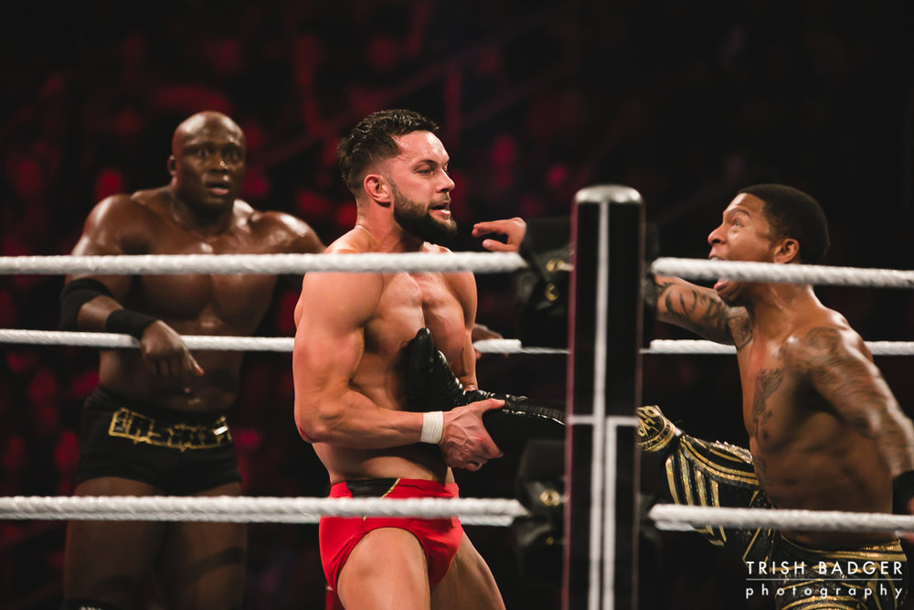 WWEweb-028.jpg
