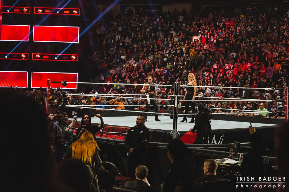 WWEweb-030.jpg