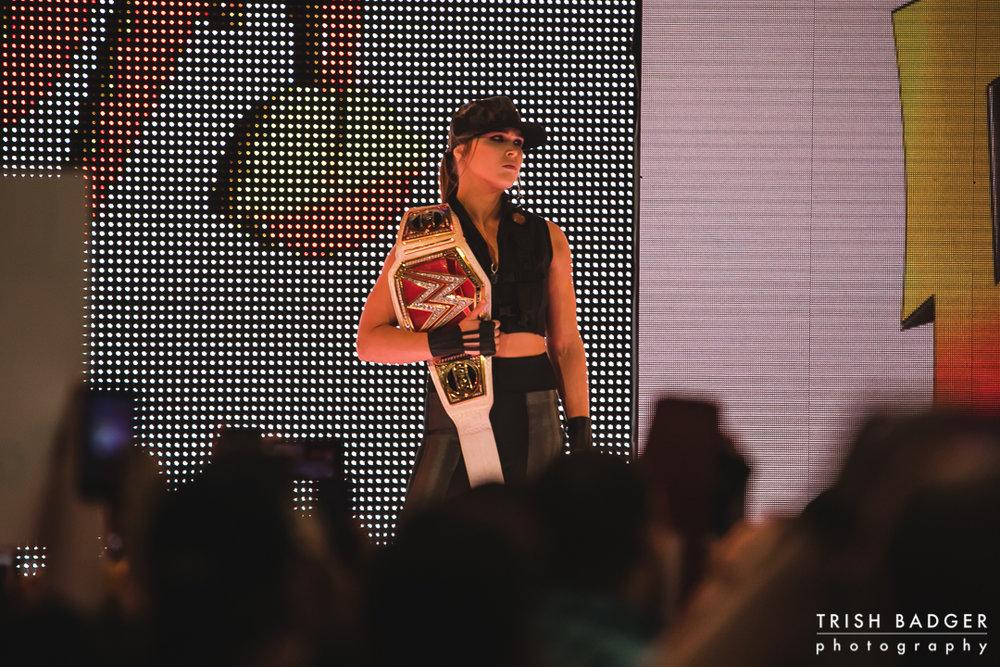 WWEweb-033.jpg