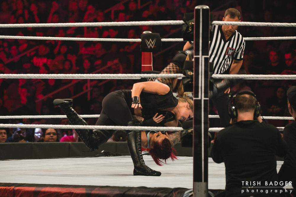 WWEweb-036.jpg