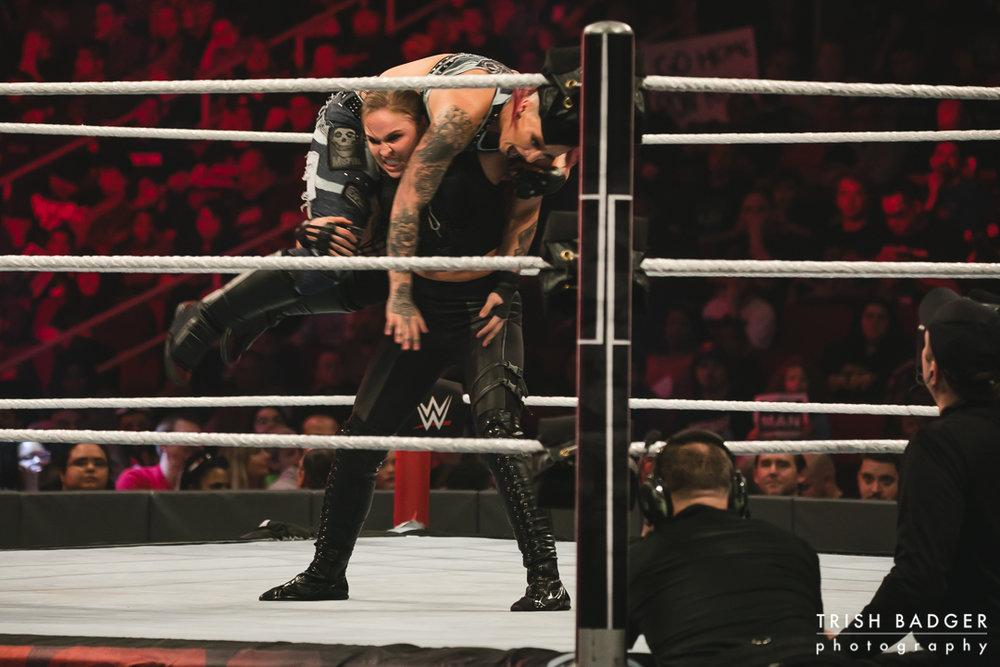 WWEweb-038.jpg