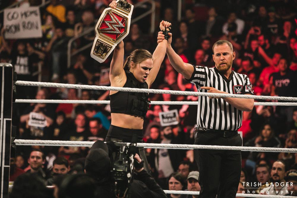 WWEweb-039.jpg