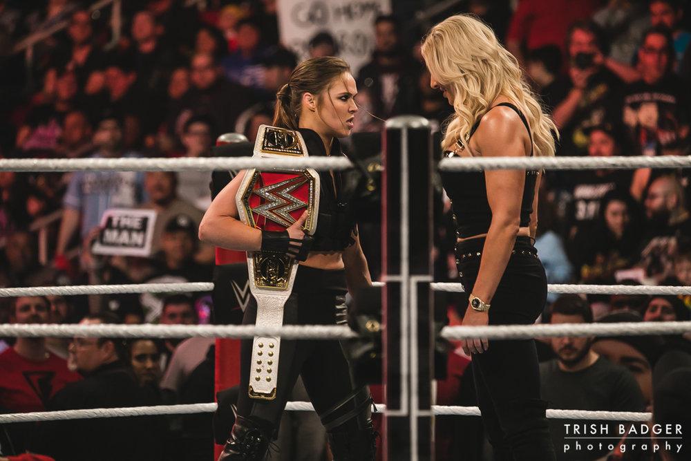 WWEweb-041.jpg