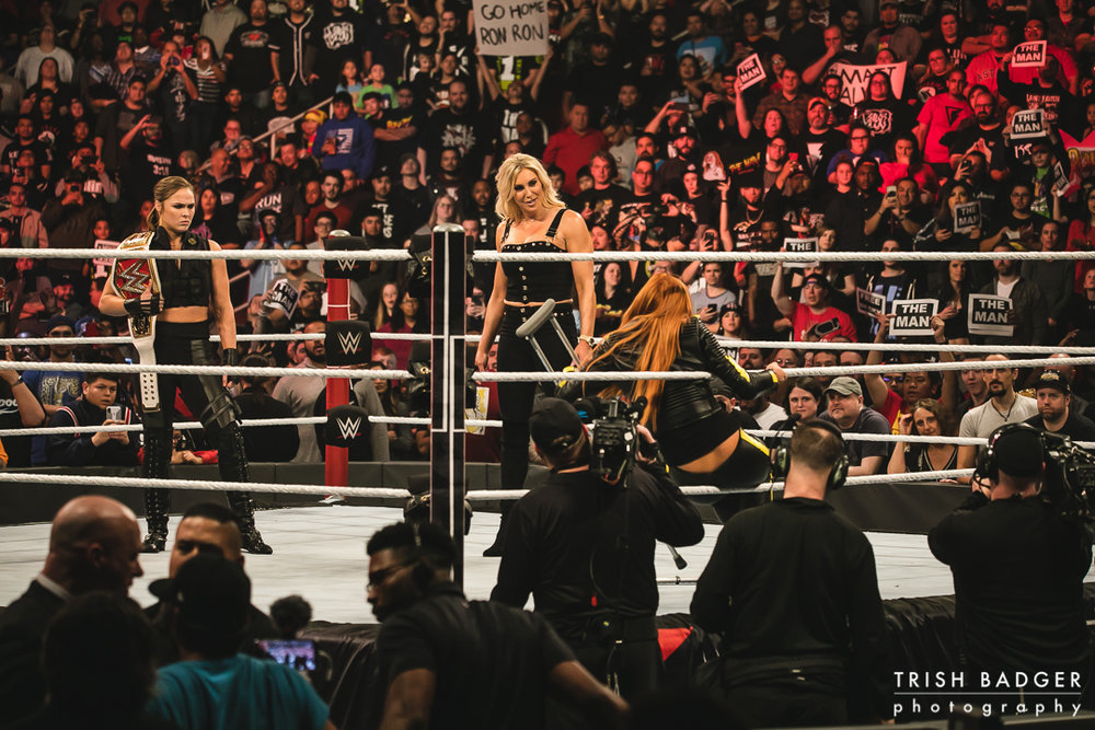WWEweb-042.jpg