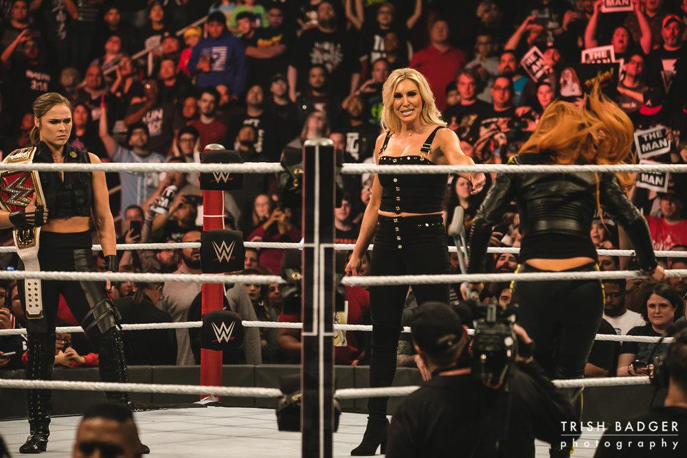 WWEweb-043.jpg