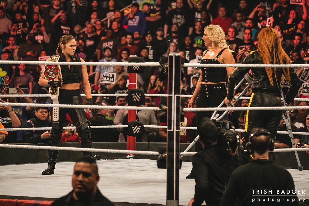 WWEweb-044.jpg
