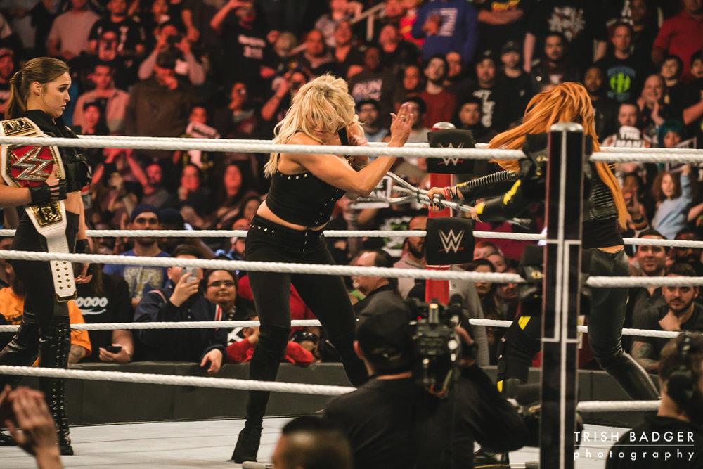 WWEweb-045.jpg