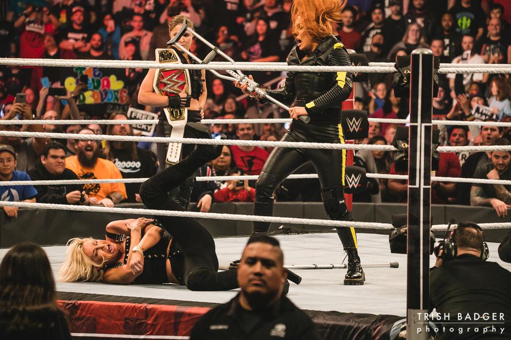 WWEweb-046.jpg