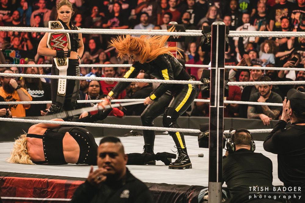 WWEweb-047.jpg