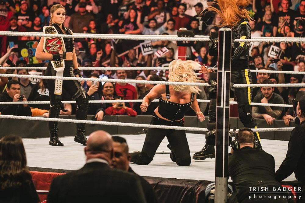 WWEweb-048.jpg