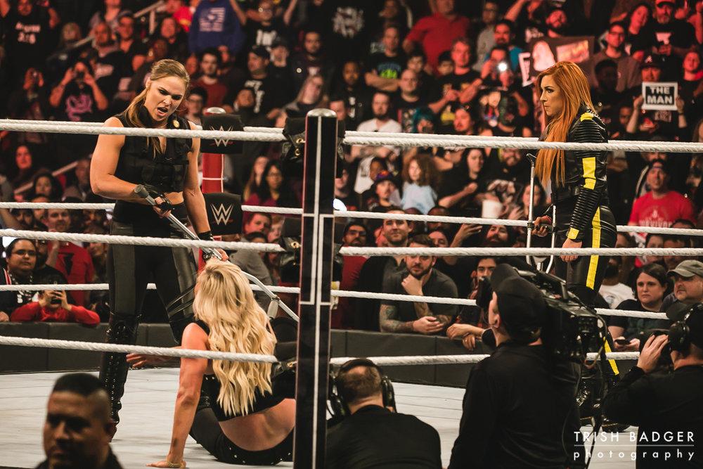 WWEweb-050.jpg