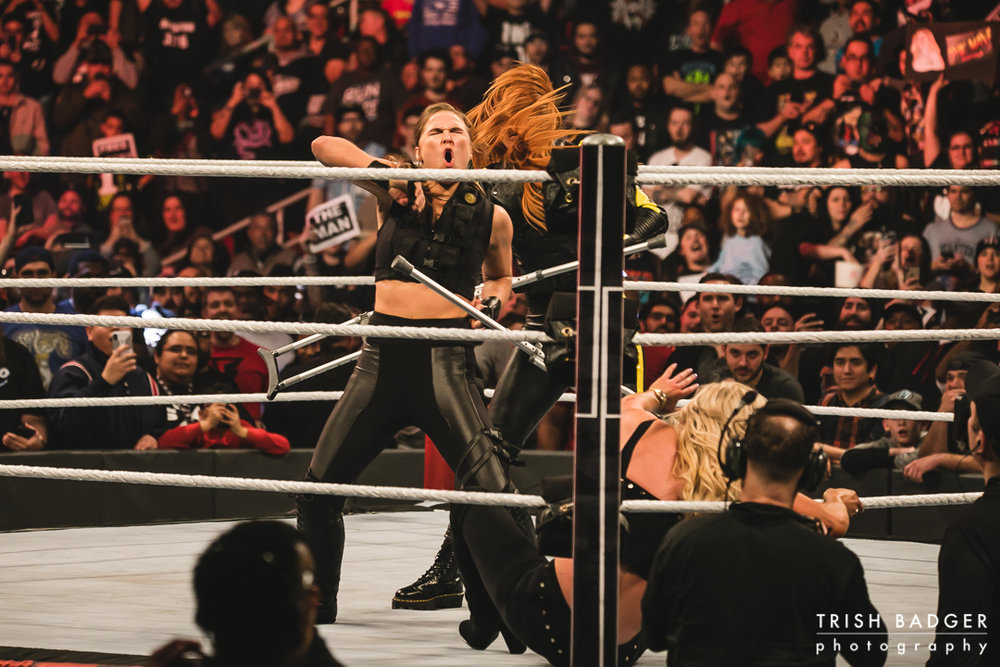 WWEweb-052.jpg