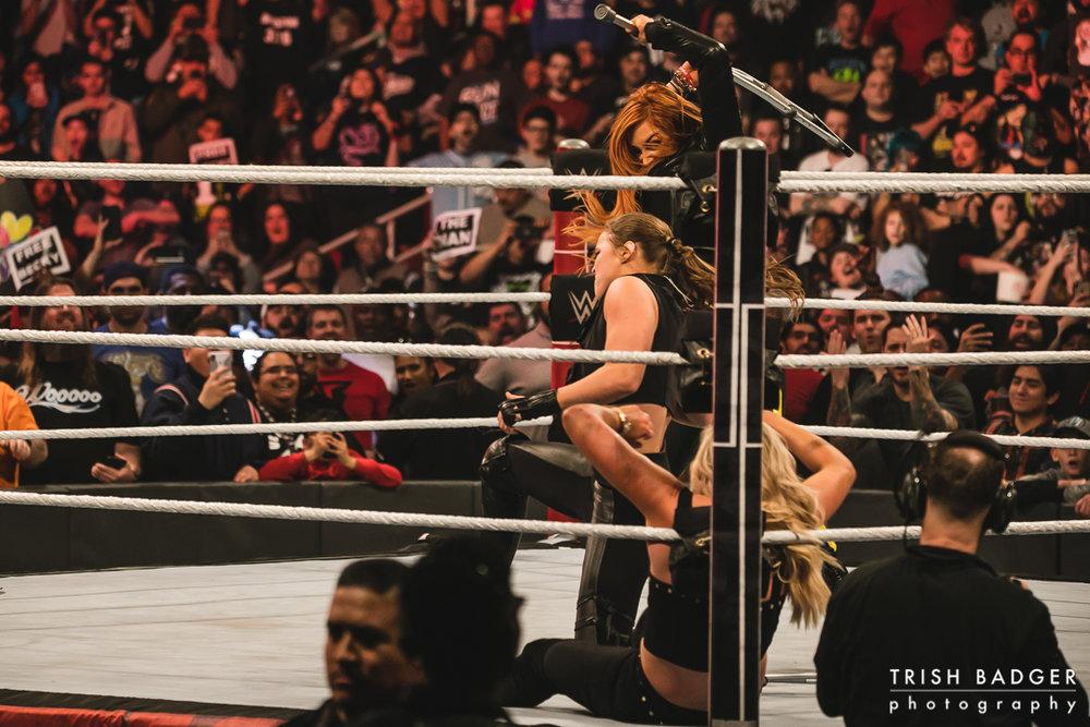 WWEweb-054.jpg