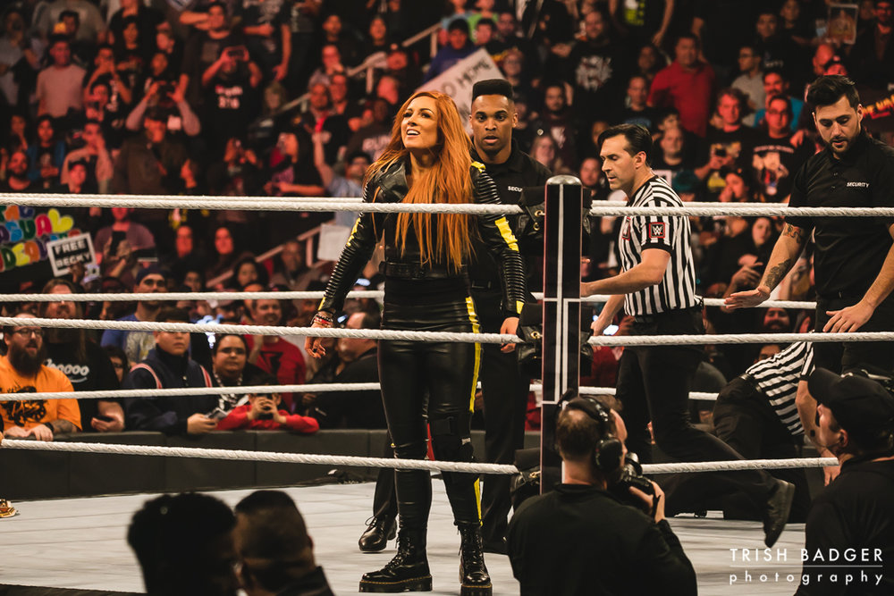 WWEweb-059.jpg