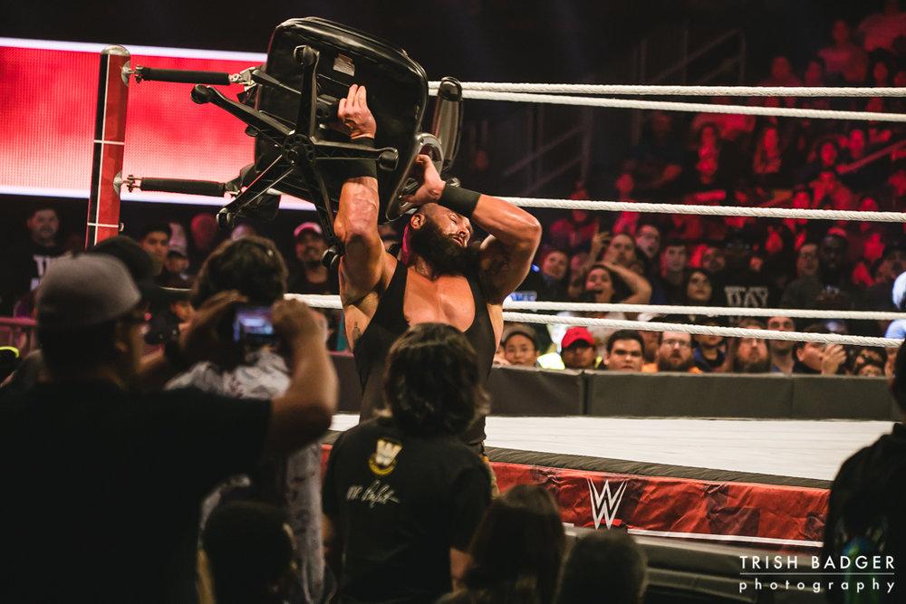 WWEweb-065.jpg