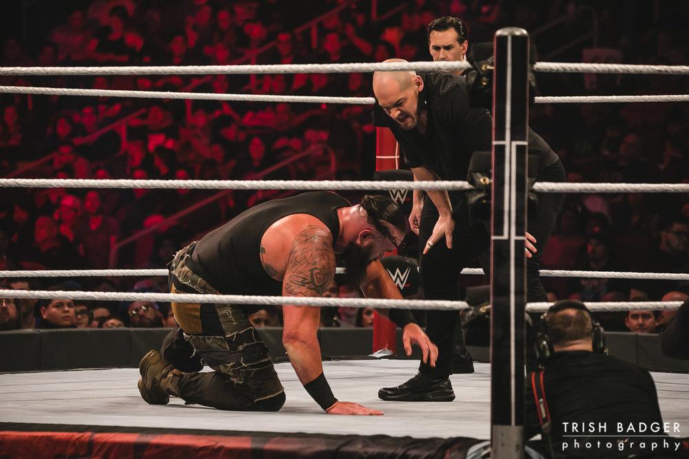 WWEweb-066.jpg