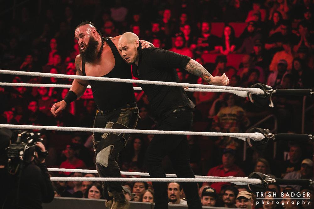 WWEweb-067.jpg