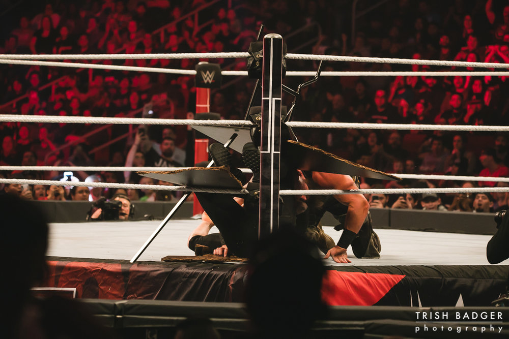 WWEweb-069.jpg