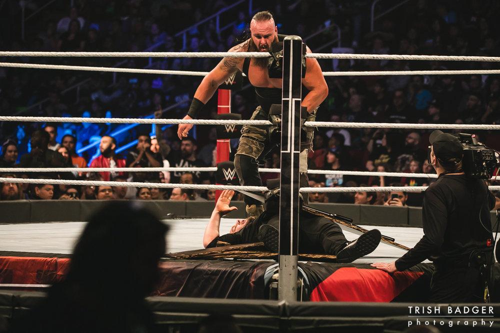 WWEweb-070.jpg