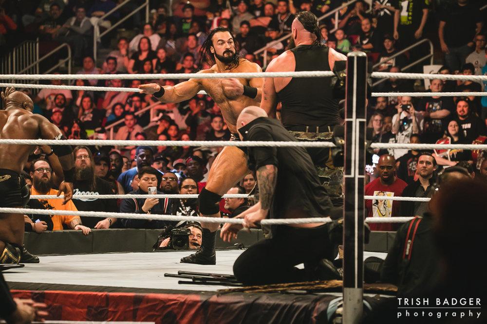 WWEweb-072.jpg