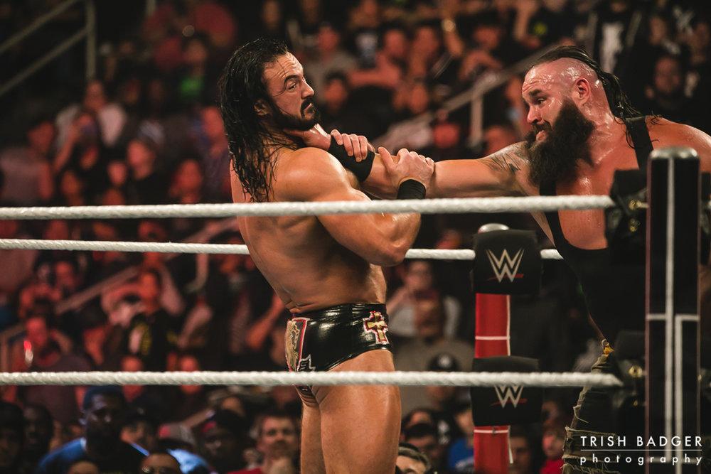 WWEweb-074.jpg