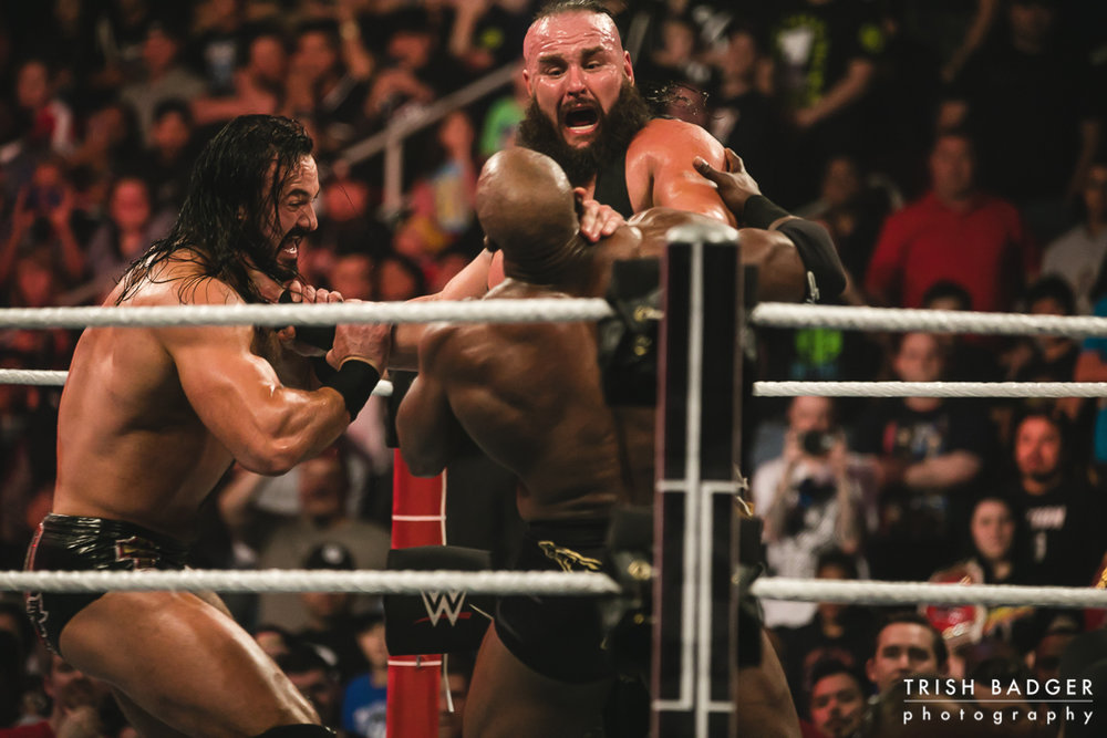 WWEweb-075.jpg