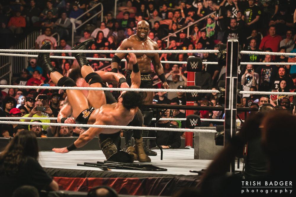 WWEweb-078.jpg