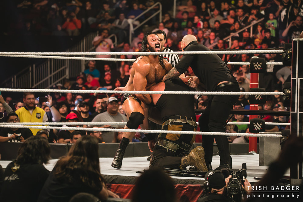WWEweb-080.jpg