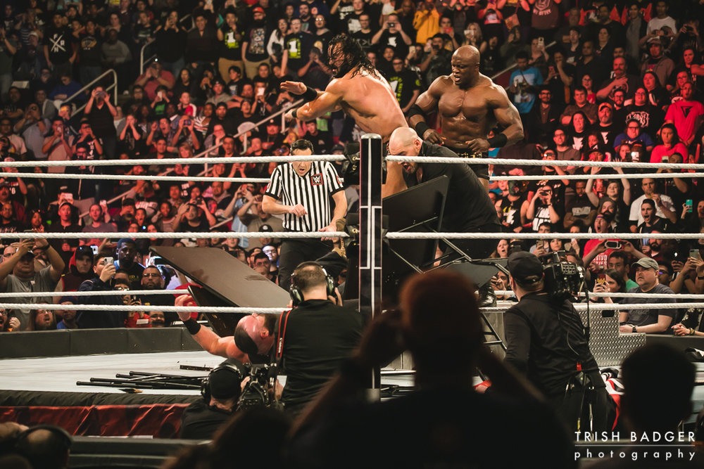 WWEweb-084.jpg