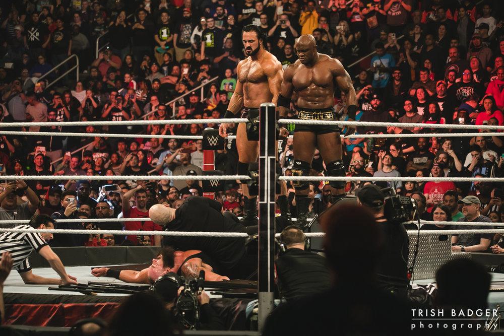 WWEweb-085.jpg