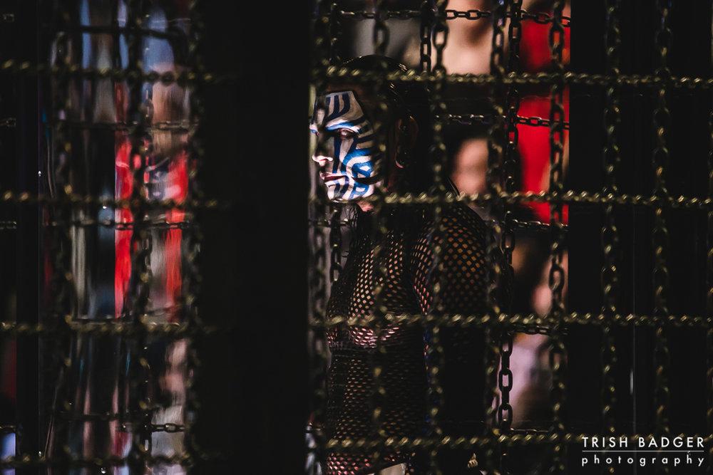 WWEweb-088.jpg