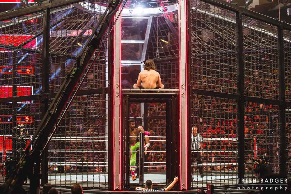 WWEweb-092.jpg