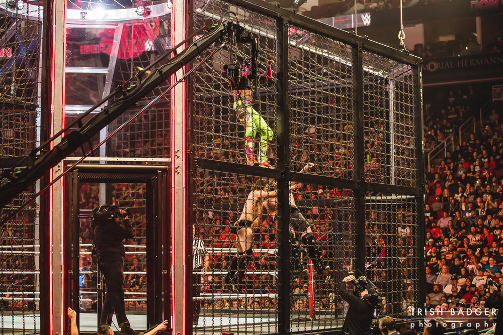 WWEweb-095.jpg