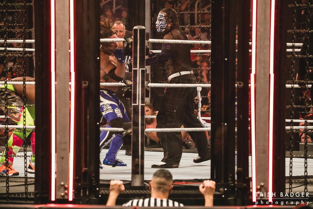 WWEweb-101.jpg