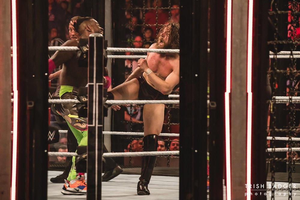 WWEweb-105.jpg