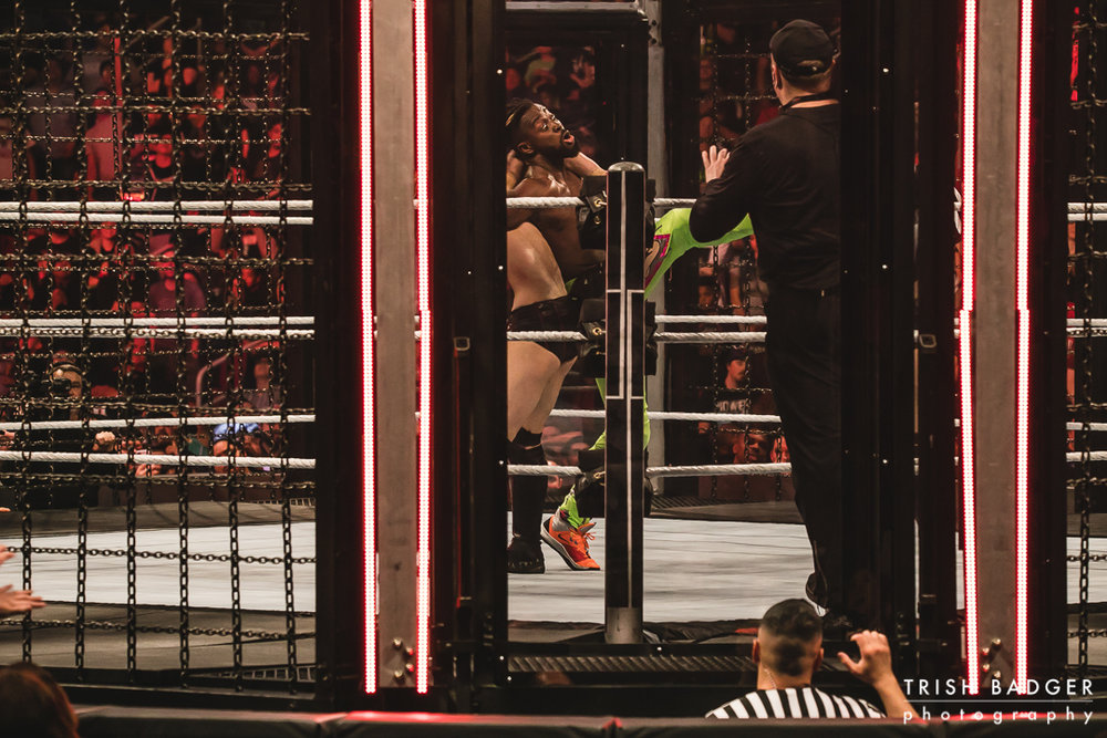 WWEweb-106.jpg