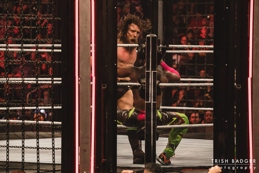 WWEweb-108.jpg