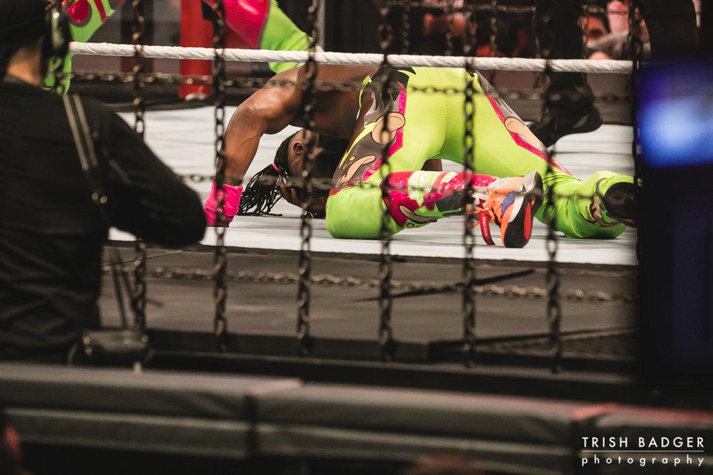 WWEweb-111.jpg