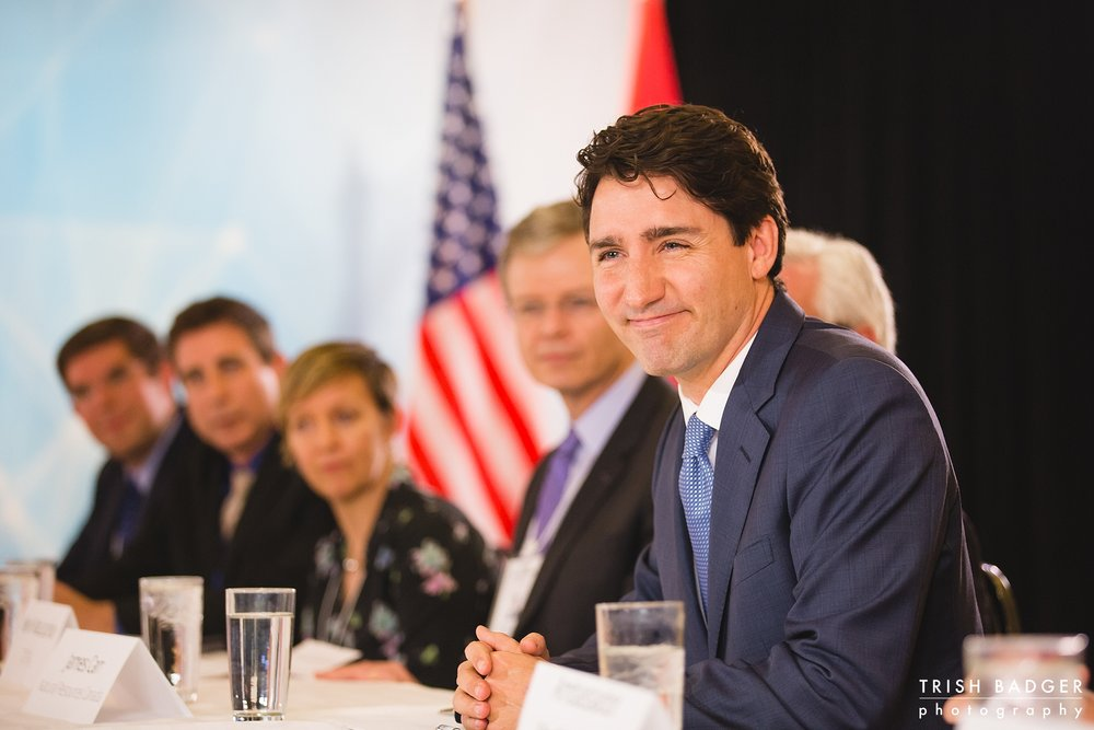 1JTrudeau_0003.jpg