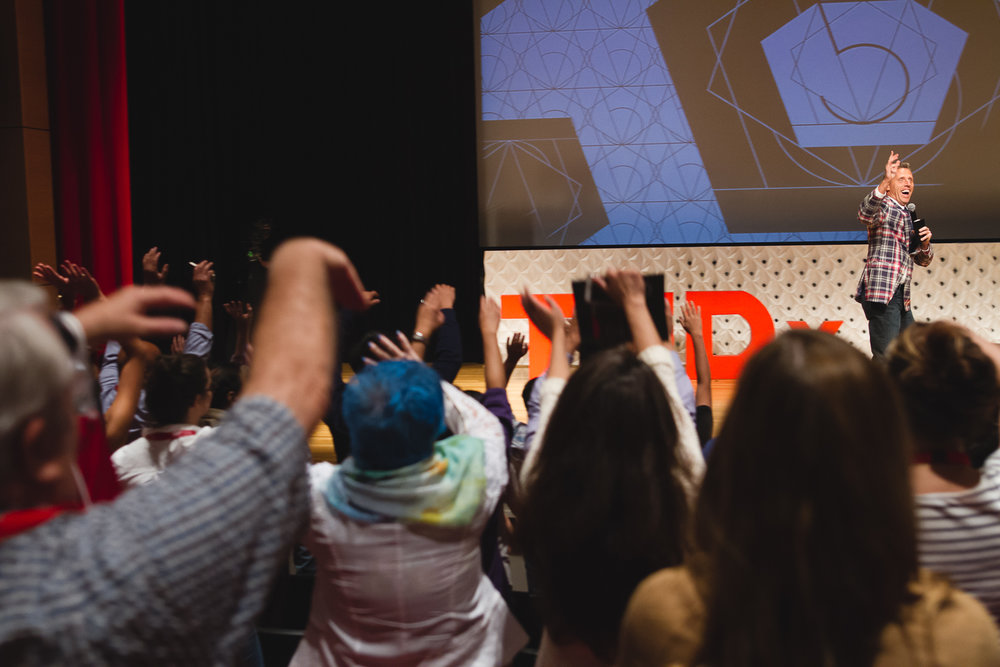 TEDx-0648.jpg