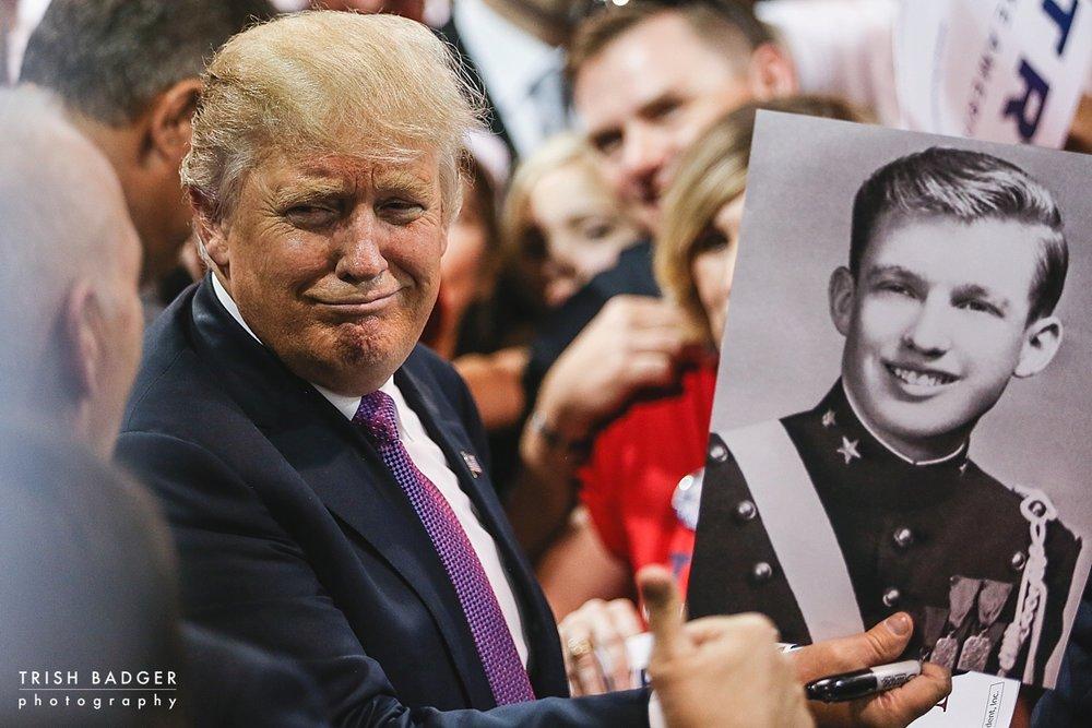 Trump_0001.jpg