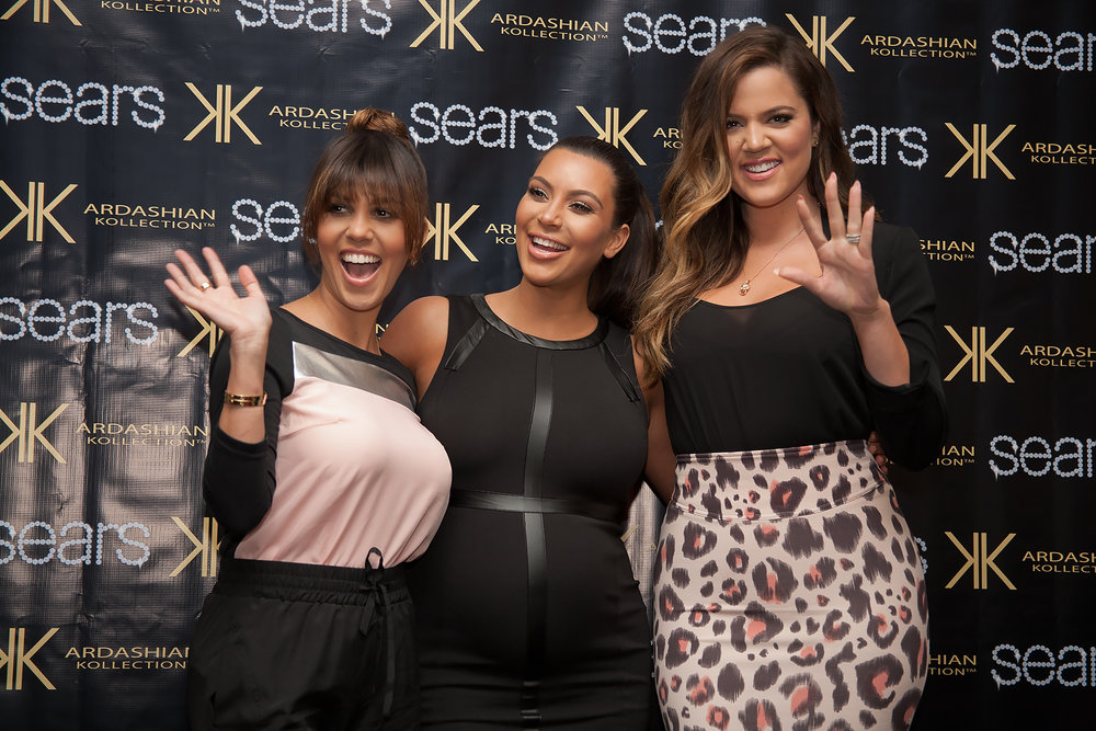 Kardashian-8960.jpg