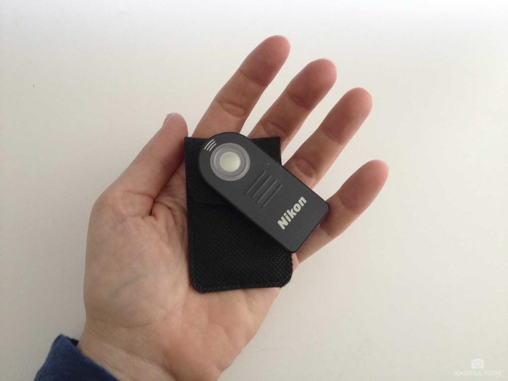 Nikon Remote-2.jpg