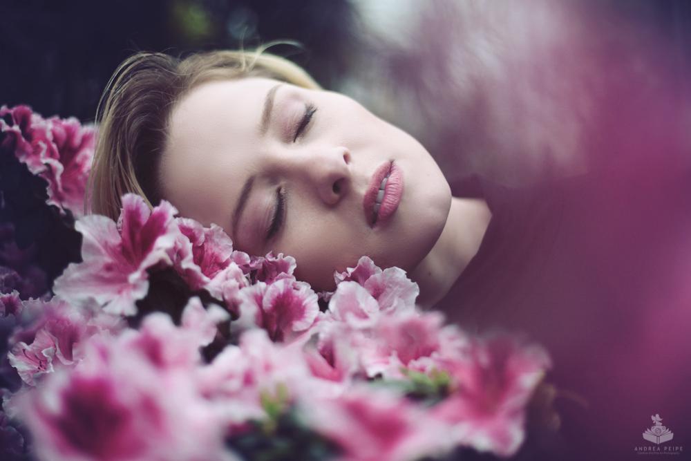 """Spring Flower"""