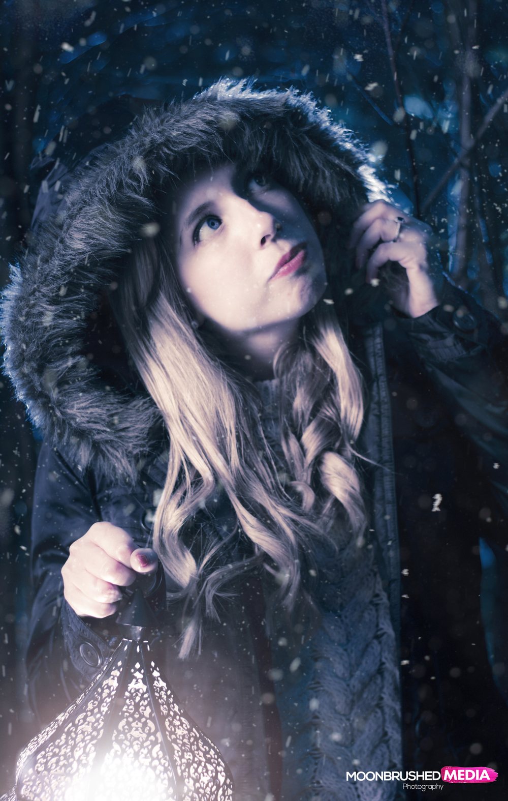 Snow-0263 copy.jpg