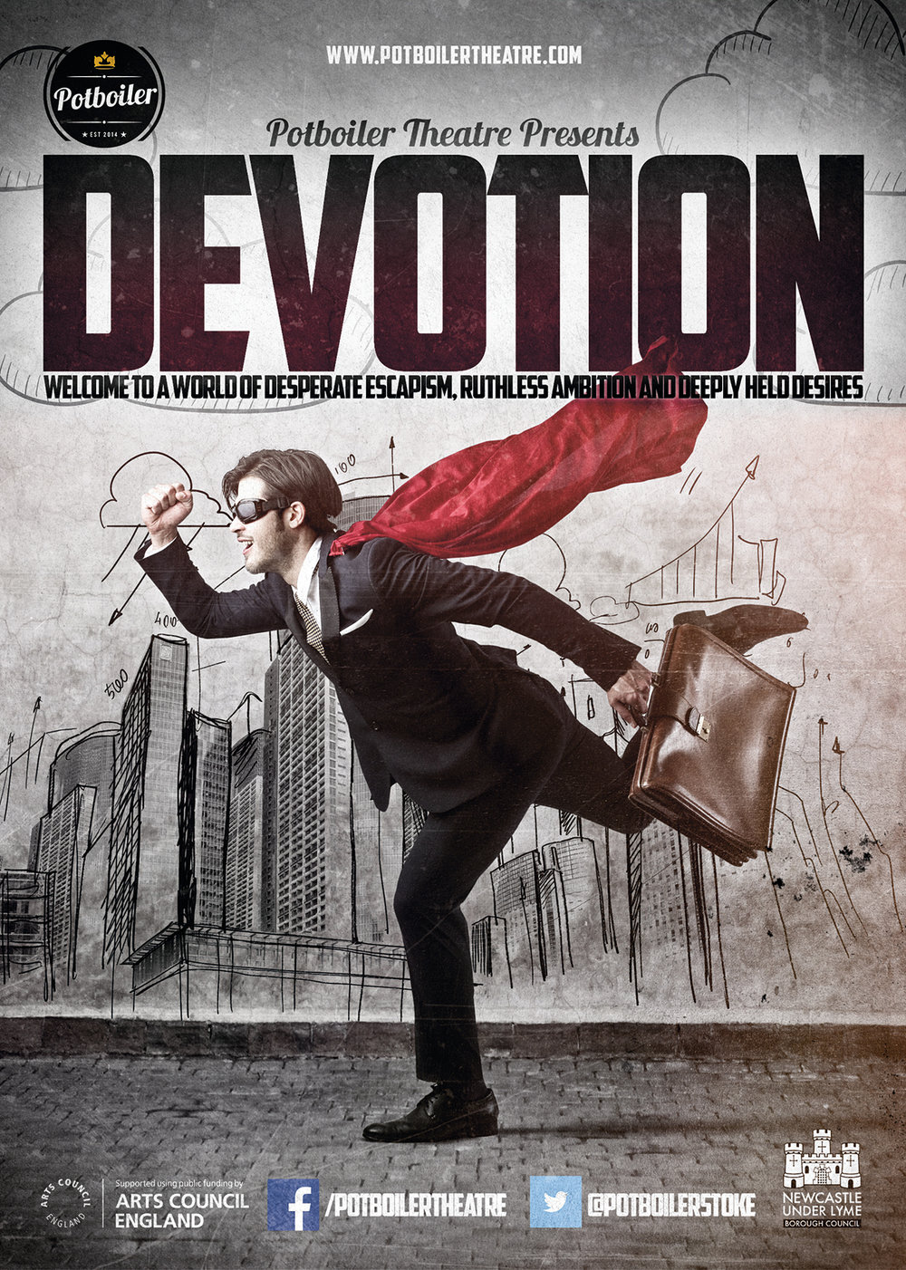 Devotion Flyer Front WEB Version v1.jpg