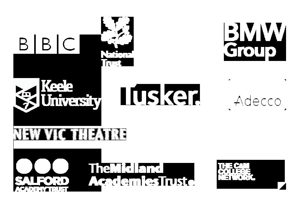 clients 2017.png