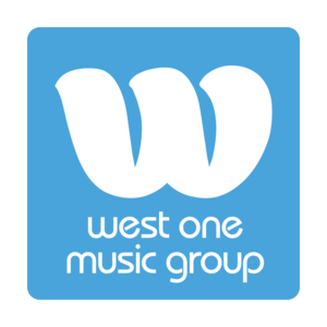 Music: West One Music